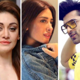 Bigg Boss 13: Shefali Jariwala and Mahira Sharma advise Paras Chhabra about his relationship with Akanksha Puri