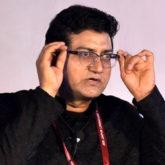 Prasoon Joshi led CBFC to implement new certificate design