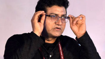Prasoon Joshi led CBFC to implement new certificate design