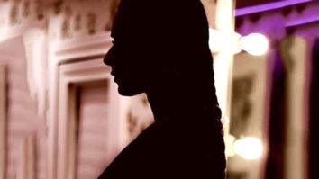 Prithviraj: Manushi Chhillar shares a glimpse of herself as Princess Sanyogita