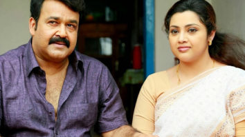 Malayalam blockbuster Drishyam remade in China; collects Rs 1000 crores within a month