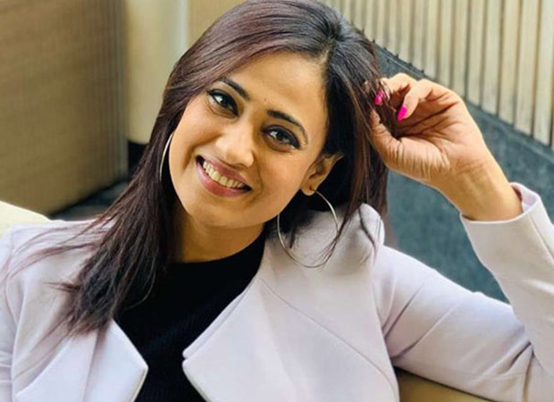 Bigg Boss 4 winner Shweta Tiwari says Bigg Boss has no content and that she does not miss it