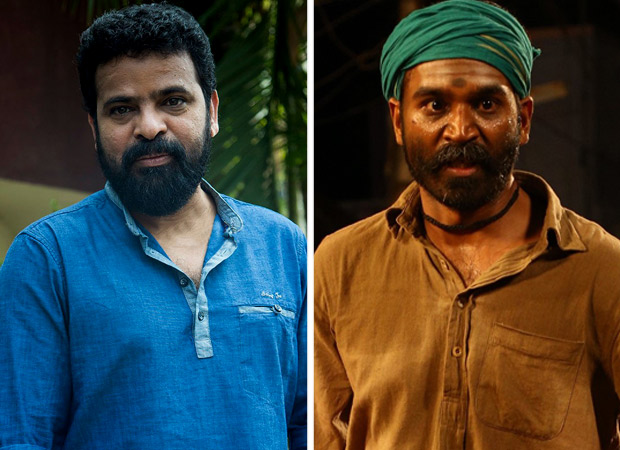 Director Ameer says that they will not recognize National Awards if Dhanush starrer Asuran does not win