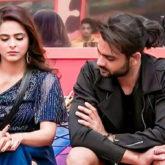 Bigg Boss 13: Evicted contestant Madhurima Tuli opens up on hitting Vishal Aditya Singh with a pan