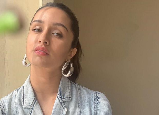 Street Dancer 3D: Shraddha Kapoor reveals her three hilarious nick-names