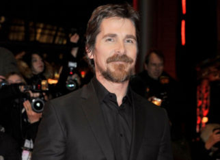 Former Batman star Christian Bale in talks to star in Chris Hemsworth's Thor: Love And Thunder