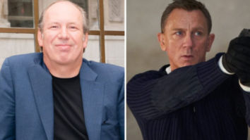 Hans Zimmer replaces Dan Romer to score for James Bond film No Time To Die starring Daniel Craig