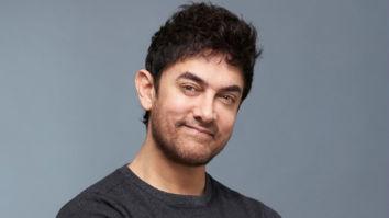 Has Aamir Khan shelved his Mahabharat