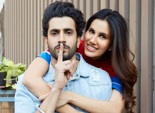 Jai Mummy Di Box Office Predictions The Sunny Singh Nijjar and Sonnalli Seygall starrer to open in Rs. 1-2 crores range