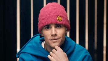 Justin Bieber reveals he is battling Lyme disease