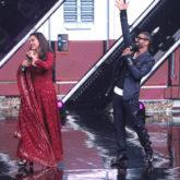 Kajol recreates Diwale Dulhania Le Jayenge's 'Ja Simran Ja' moment and it is making us nostalgic