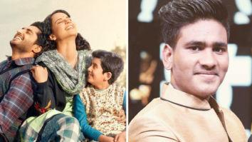 Kangana Ranaut starrer Panga gives a break to reality show singer