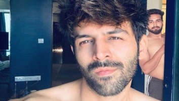 Kartik Aaryan's Dostana with Unseen Friend is straight-up HILARIOUS!
