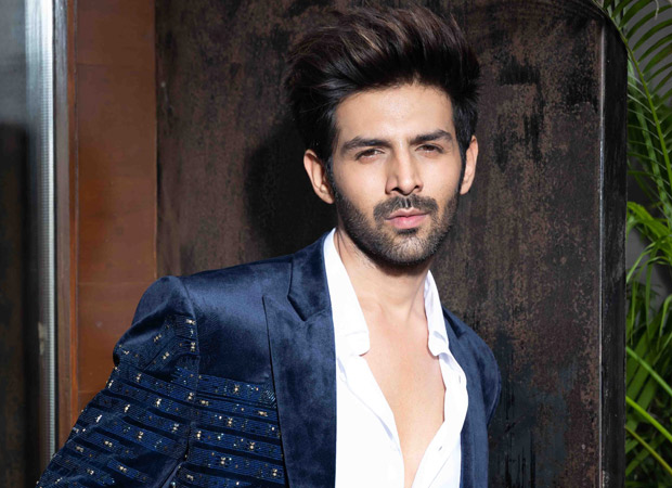 Kartik Aaryan gets set for his hattrick year 2020 with three franchises – Aaj Kal, Dostana 2 and Bhool Bhulaiyaa 2