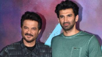 Malang Trailer Launch: Anil Kapoor and Aditya Roy Kapur condemn JNU attacks