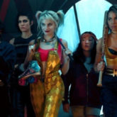 Margot Robbie starrer Birds Of Prey new trailer gives a glimpse of Black Mask costume, Canary Cry and a clever nod to Batman