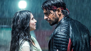 Marjaavaan Music Review