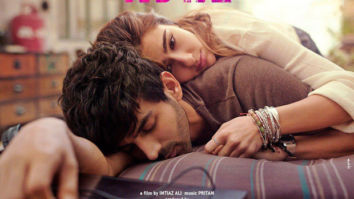 Meet Kartik Aaryan and Sara Ali Khan's Veer and Zoe in Imtiaz Ali's 2020 version of Love Aaj Kal