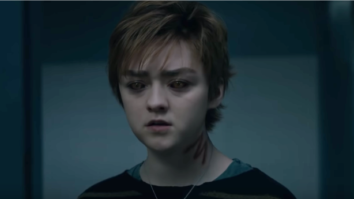 New trailer of Josh Boone's The New Mutants features Maisie Williams, Charlie Heaton in horror-filled X-Men world