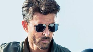On his birthday, Hrithik Roshan reflects on 20 years since his debut in Kaho Naa Pyaar Hai
