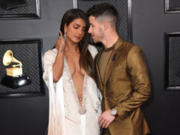 Grammys 2020: After Priyanka Chopra gets trolled for her dress, Suchitra Krishnamoorthi applauds her for not hiding her belly