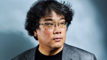 "Parasite director Bong Joon-ho: ""I don't think Marvel would ever want a director like me"""