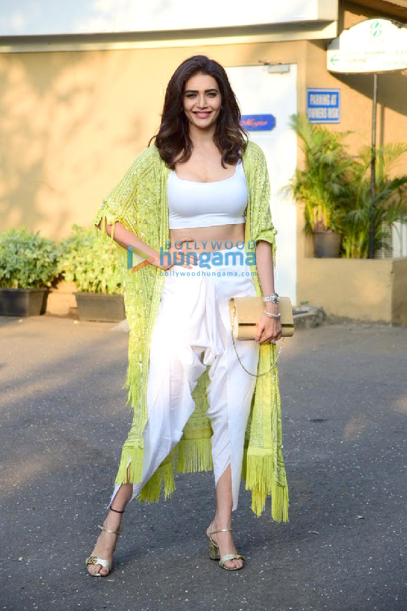 Photos Celebs attend Ekta Kapoor's son Ravie Kapoor birthday party1 (2)