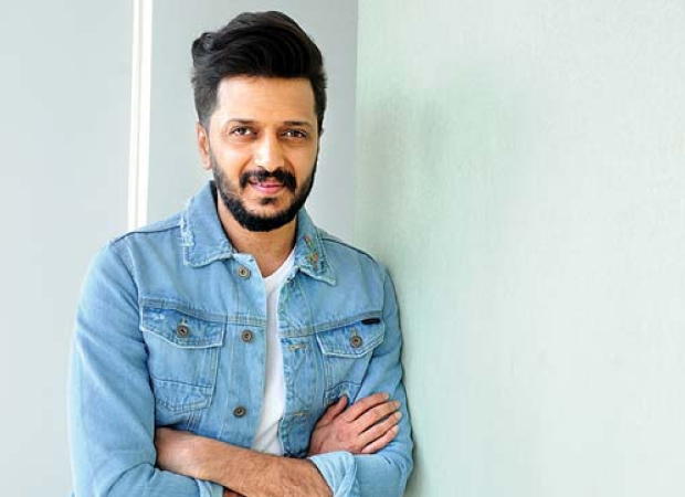 Scoop: Riteish Deshmukh replaces R Madhavan in Bhumi Pednekar starrer Durgavati