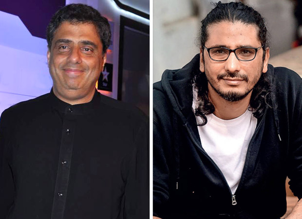 Ronnie Screwvala ropes in Abhishek Chaubey to write and direct Dhyan Chand bio-pic