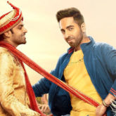 Shubh Mangal Zyada Saavdhan Ayushmann Khurrana says he's proud to be a part of this project
