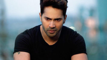 Street Dancer 3D Varun Dhawan shares another high-on-emotions still from 'Dua Karo'