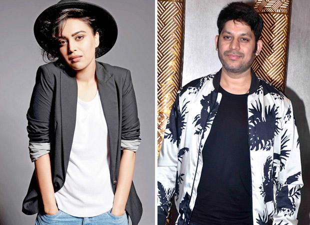 Swara Bhaskar RETORTS after Dream Girl director Raaj Shaandilyaa calls her 'cheaper than Dainik Bhaskar'