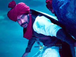 Movie Stills from the movie Tanhaji – The Unsung Warrior