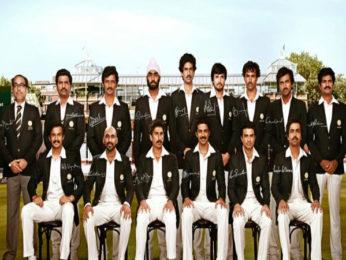 The posters of Ranveer Singh starrer '83 looks absolutely LIT!