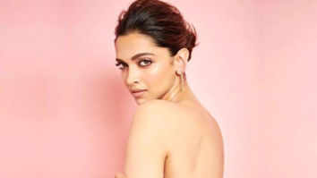 Twitter slams Deepika Padukone for her insensitive TikTok video
