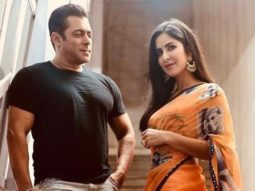 VIDEO Salman Khan admits he zooms in on every picture of Katrina Kaif!
