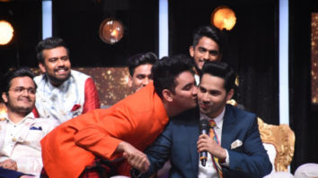 Varun Dhawan's sweet gesture for Indian Idol 11 contestant who is a huge fan of Alia Bhatt
