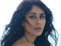 Celebrity Photos of Warina Hussain