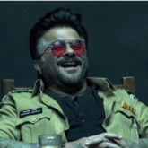 Malang: Anil Kapoor says it was challenging to get the right look for his character