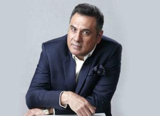 Jayeshbai Jordaar: Boman Irani roped in to play Ranveer Singh's father