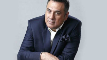 Jayeshbai Jordaar: Boman Irani roped in to play Ranveer Singh's father