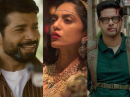 Six actors who shone in 2019 with their performance