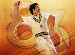 '83: Meet Harrdy Sandhu as the legendary bowler Madan Lal in Ranveer Singh's squad