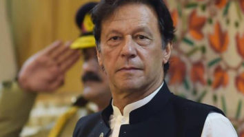Pakistan PM Imran Khan blames Bollywood movies for sex crimes in Pakistan; Twitter ridicules Pak PM