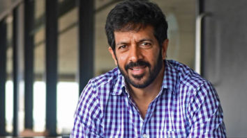 Kabir Khan reveals why he skipped meeting on CAA with Piyush Goyal
