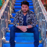 Kapil Sharma resumes shoot for The Kapil Sharma Show after a 15 day break