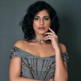 """I got Jawaani Jaaneman without an audition. Saif Ali Khan recommended me,"" says Kubbra Sait"