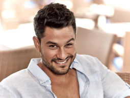 Kunal Kemmu opens up on the delay behind Go Goa Gone sequel