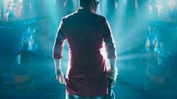 Sarileru Nekevvaru: Mahesh Babu unveils his massy look from the song Mind Block