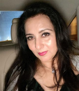 Jai Mummy Di actor Poonam Dhillon reveals why she wanted to make a comeback to films